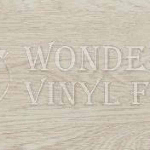 Виниловый ламинат Wonderful Vinyl Floor Даллас DB 118-20L
