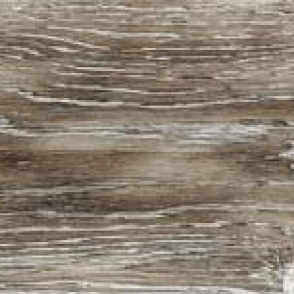 Виниловый ламинат Wonderful Vinyl Floor Сосна Винтаж DB 159-2H