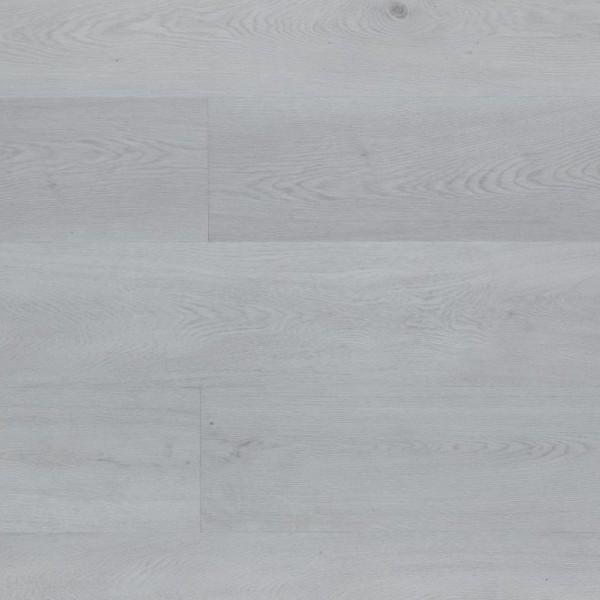 Виниловый ламинат Aquafloor RealWood XXL AF8021XXL