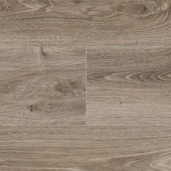 Ламинат Kronopol King Floor Дуб Нью-Йорк D8014