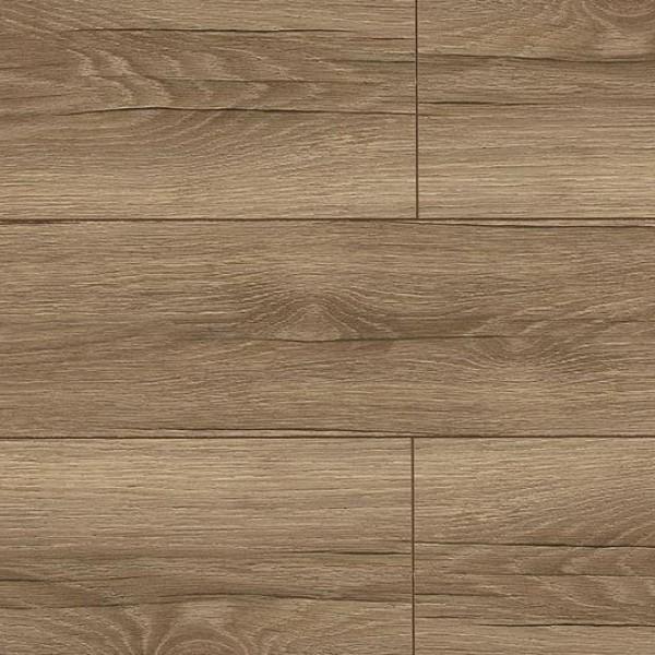 Ламинат Kronopol King Floor Дуб Мурано D3501