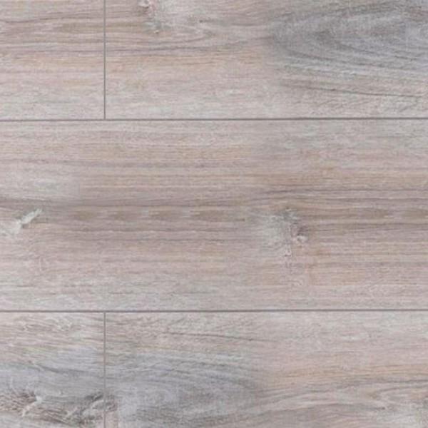 Ламинат Kronopol Parfe Floor Дуб Глазго D3522