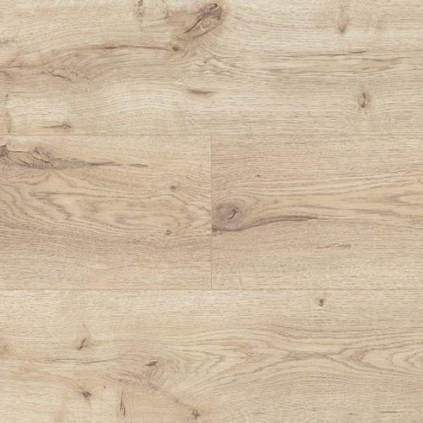 Ламинат Kronopol Parfe Floor Дуб Марсель D3896
