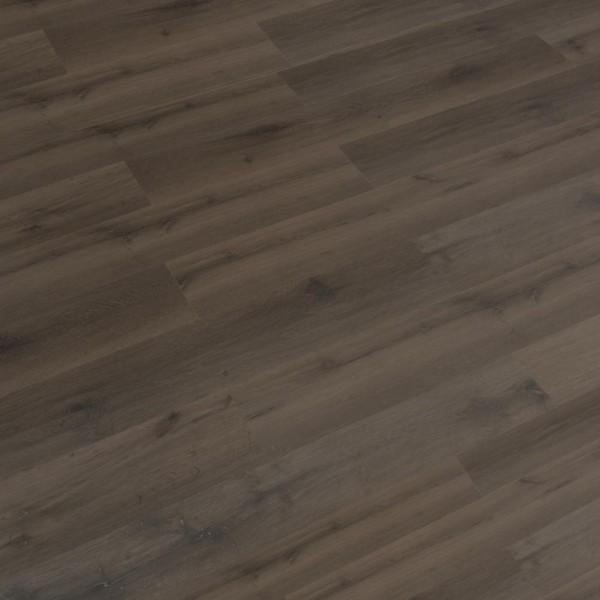 Виниловый ламинат StoneWood Эверест SW1001
