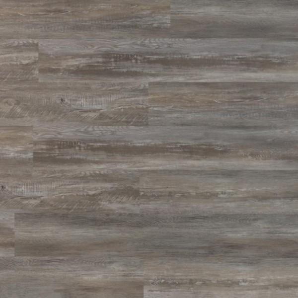 Виниловый ламинат StoneWood Атабаска SW1009