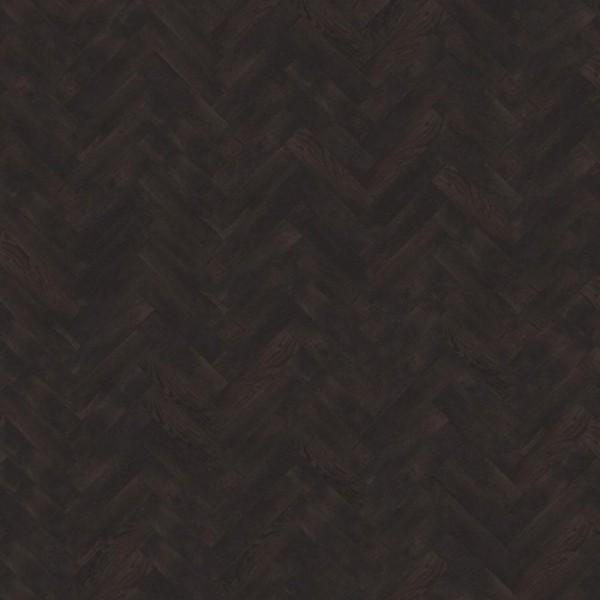 Виниловый ламинат Moduleo Parquetry COUNTRY OAK 54991
