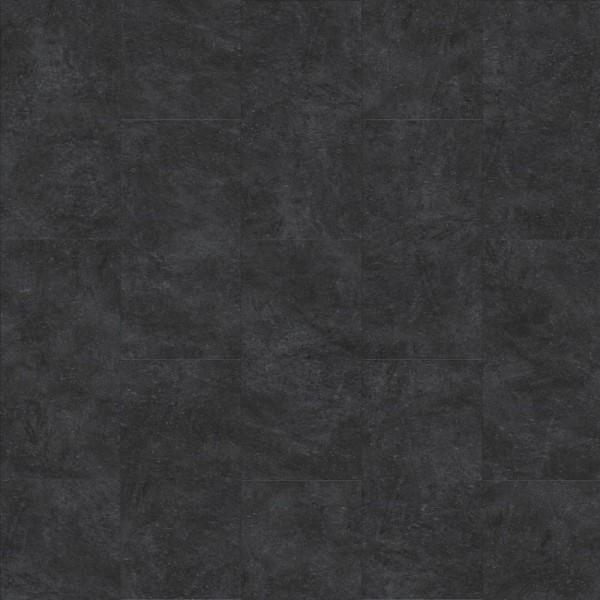 Виниловый ламинат Moduleo AZURIET 46985