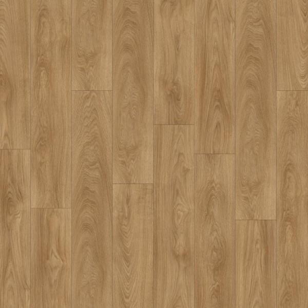 Виниловый ламинат Moduleo Impress LAUREL OAK 51822