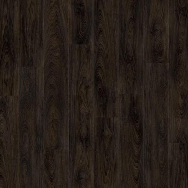 Виниловый ламинат Moduleo Impress LAUREL OAK 51992