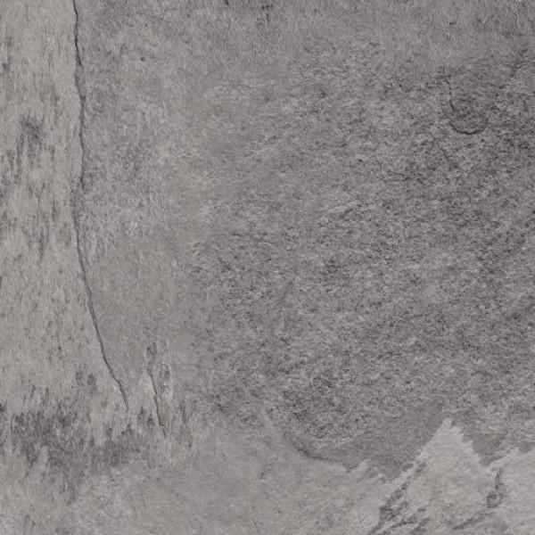 Виниловый ламинат Moduleo MUSTANG SLATE 70928