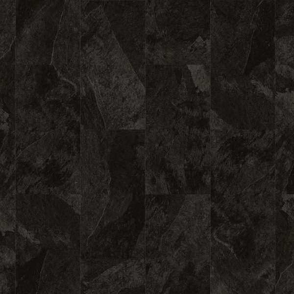 Виниловый ламинат Moduleo Impress MUSTANG SLATE 70998