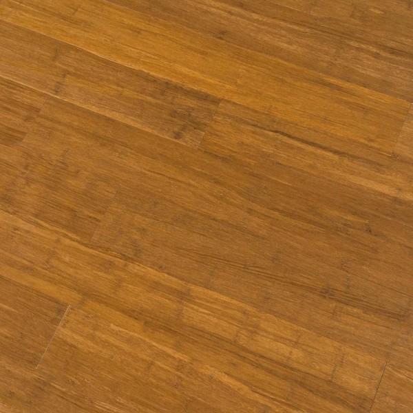 Массивная доска Jackson Flooring Кофе