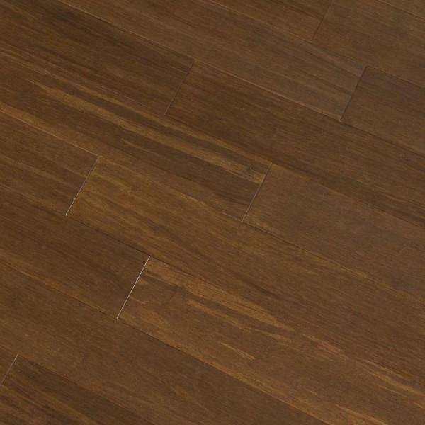 Массивная доска Jackson Flooring Мариба