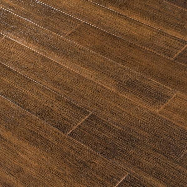 Массивная доска Jackson Flooring Конго