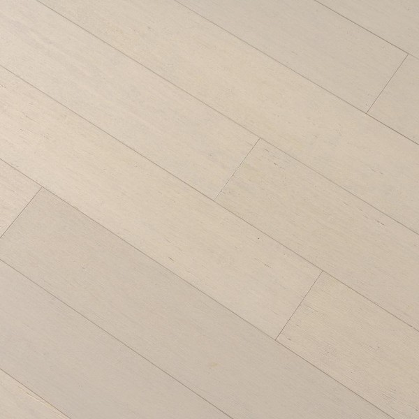 Массивная доска Jackson Flooring Айсберг