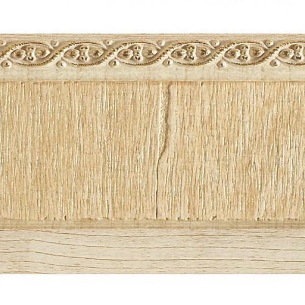 Плинтус напольный Decomaster 144-5