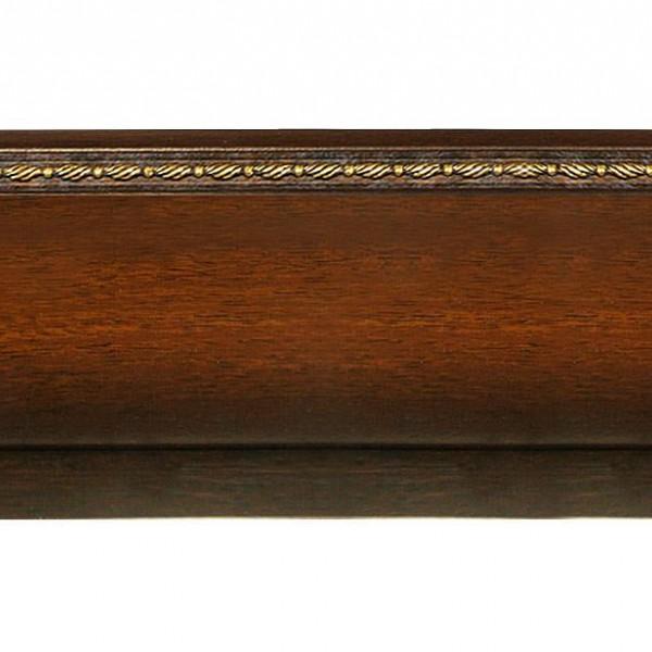 Плинтус напольный Decomaster 193-51