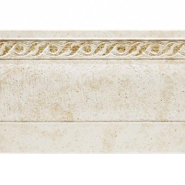 Плинтус напольный Decomaster 153-41