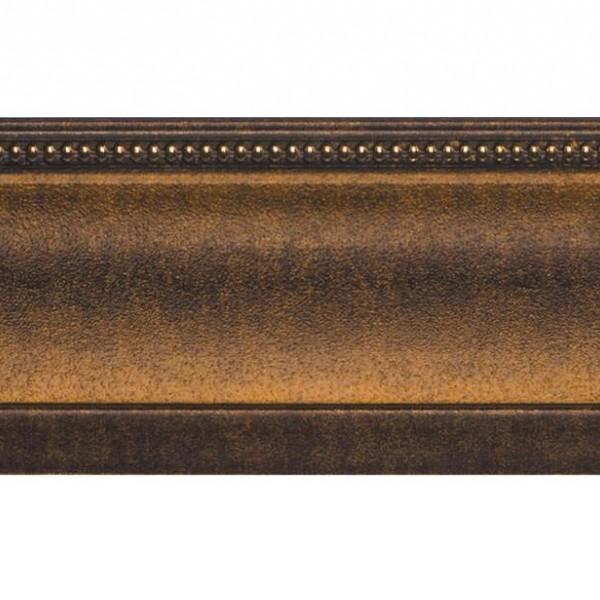 Плинтус напольный Decomaster 193-56