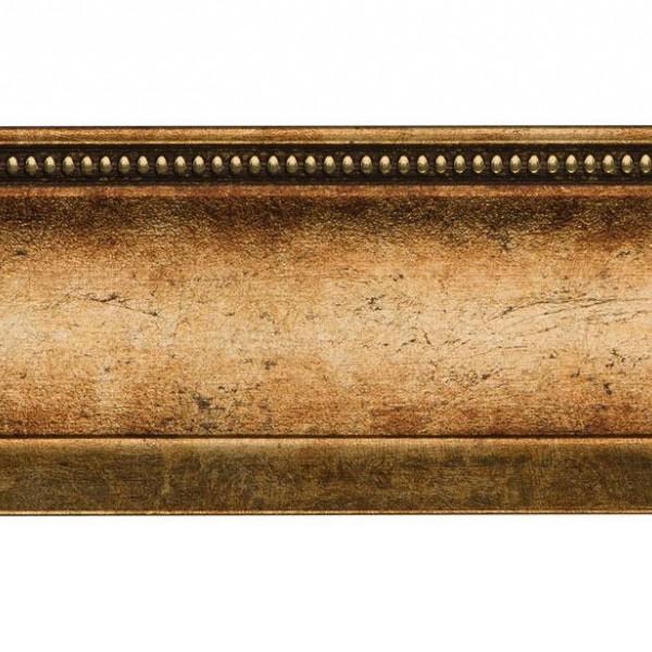 Плинтус напольный Decomaster 193-57