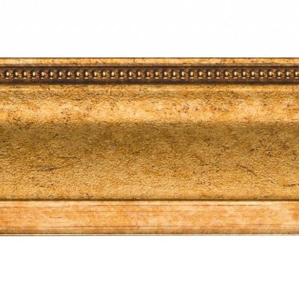 Плинтус напольный Decomaster 193-58