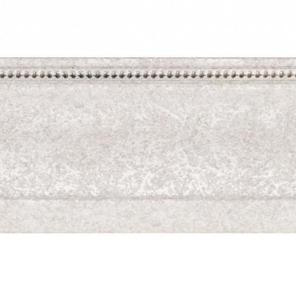 Плинтус напольный Decomaster 193-19D