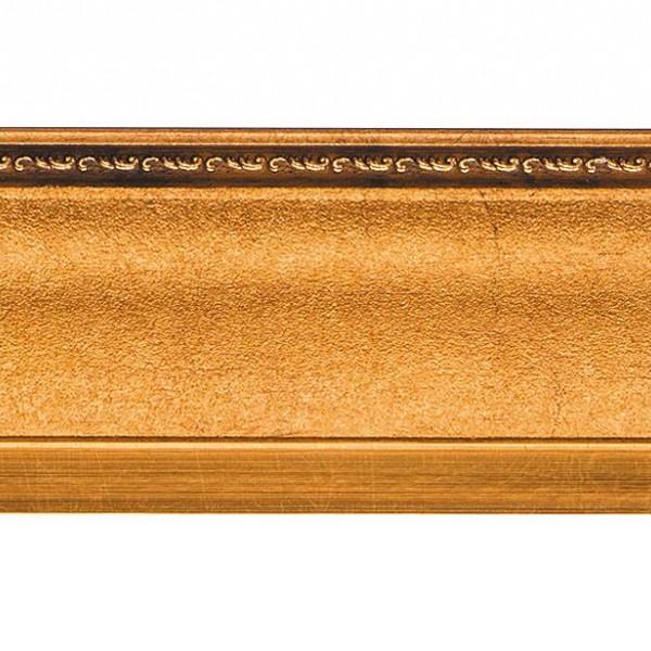 Плинтус напольный Decomaster 193-1223