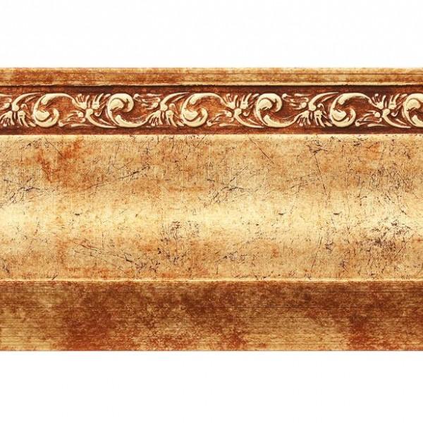 Плинтус напольный Decomaster 153-552
