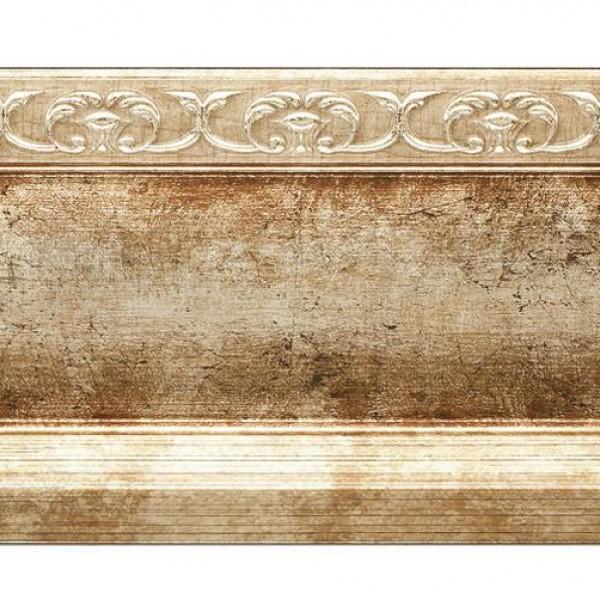 Плинтус напольный Decomaster 166-127