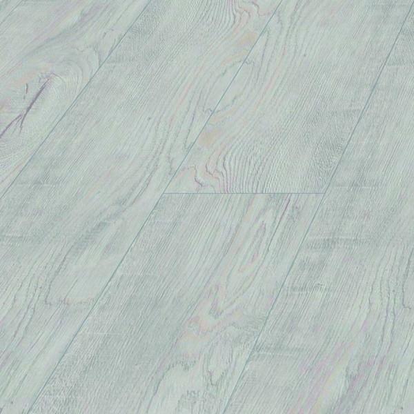 Ламинат Kronopol Parfe Floor Дуб Римини 7503