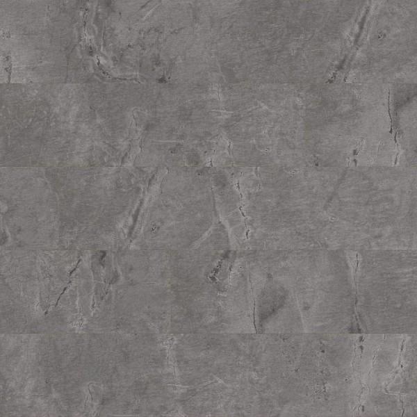 Ламинат Kaindl Графит K4895 AV