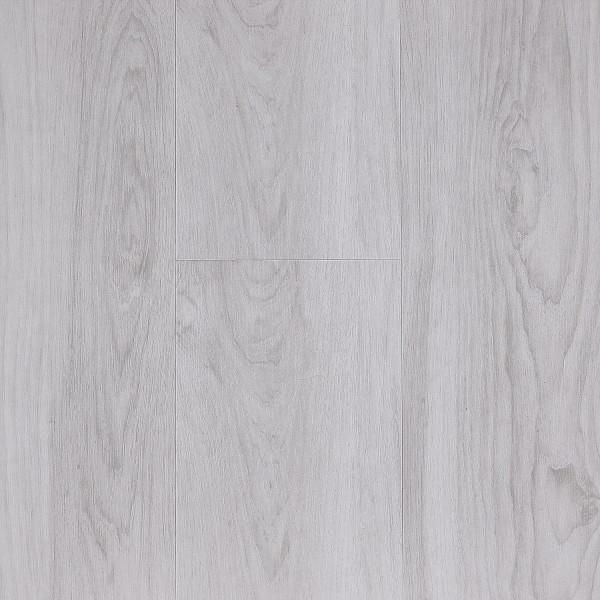 Виниловый ламинат Grabo Domino Click Walder