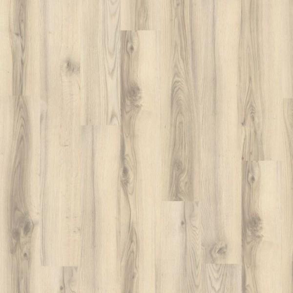 Ламинат EGGER Basic 8/32 Дуб Альберта Полярный EBL008
