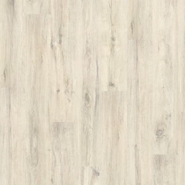 Ламинат EGGER Basic 8/32 Дуб Рустикальный Белый EBL036