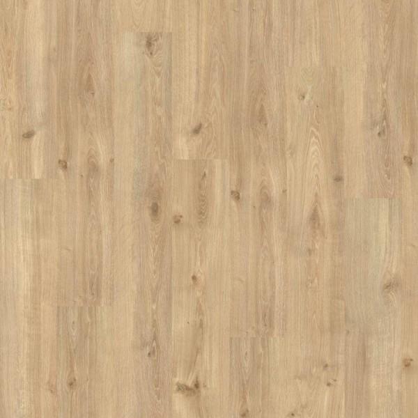 Ламинат EGGER Basic 8/32 Дуб Элегантный Песочно-Бежевый EBL037