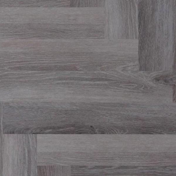 Виниловый ламинат Vinilam Паркет Микеланджело IS11144