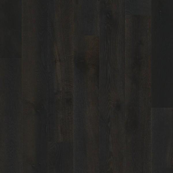 Паркетная доска Quick-Step Дуб Полуночный Промасленный 3889S