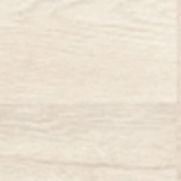 Плинтус напольный Haro White str.