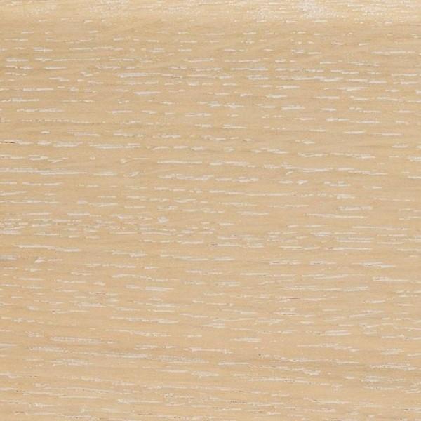 Плинтус напольный La San Marco Profili дуб Amber Vanilla
