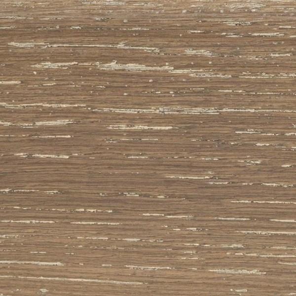 Плинтус напольный La San Marco Profili дуб Granite Grey