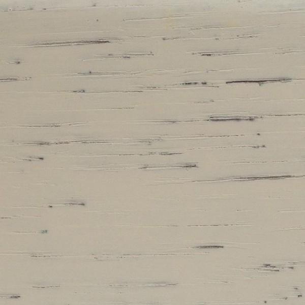 Плинтус напольный La San Marco Profili дуб Indus Grey