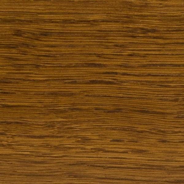 Плинтус напольный La San Marco Profili дуб Madagascar Brown