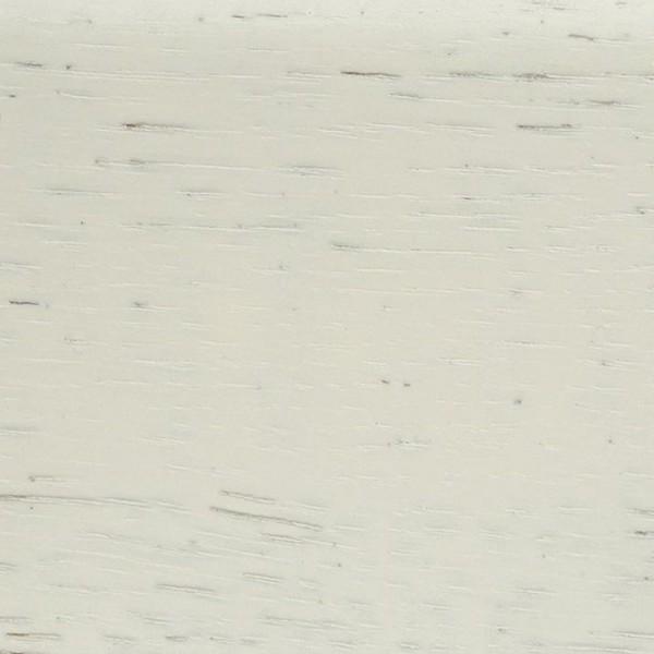 Плинтус напольный La San Marco Profili дуб Snow Queen