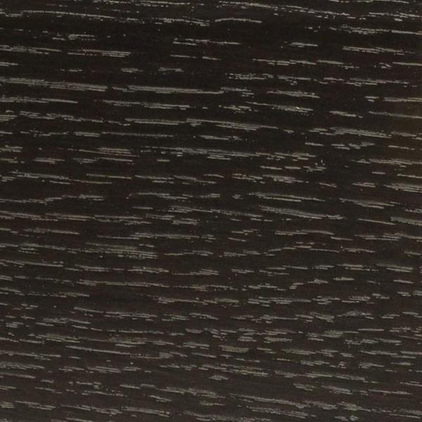 Плинтус напольный La San Marco Profili дуб Sparkly Sapphire