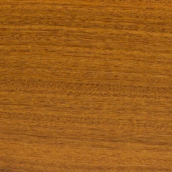 Плинтус напольный La San Marco Profili афромозия