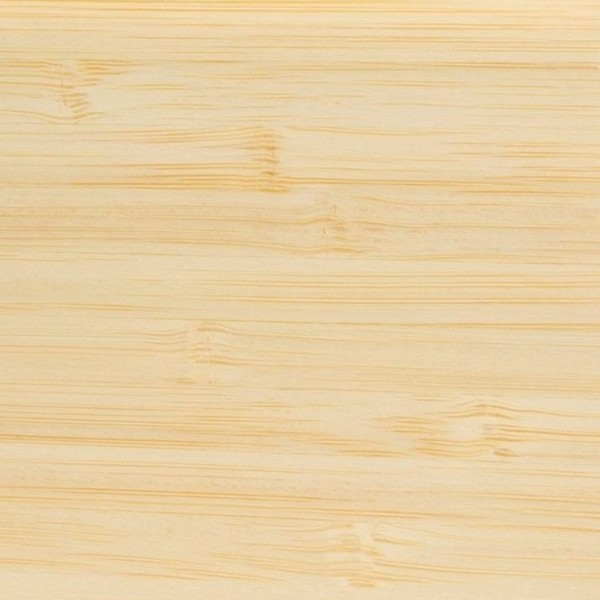 Плинтус напольный La San Marco Profili бамбук натур