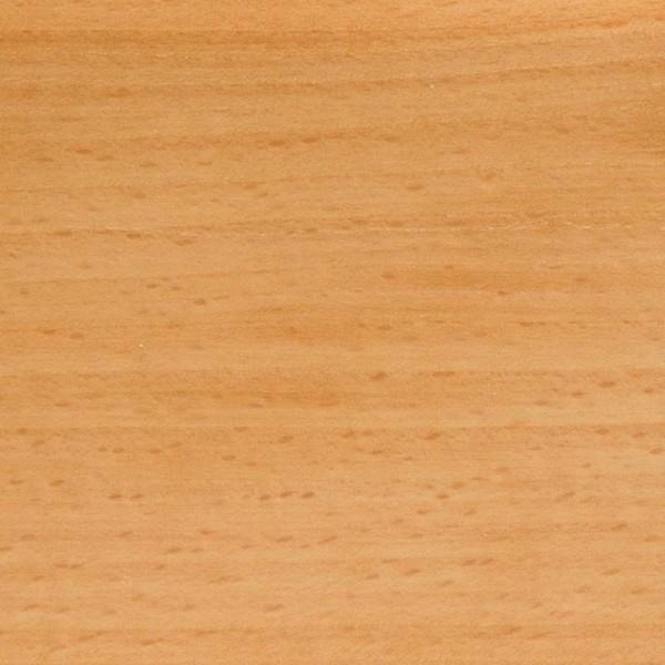 Плинтус напольный La San Marco Profili бук пропаренный