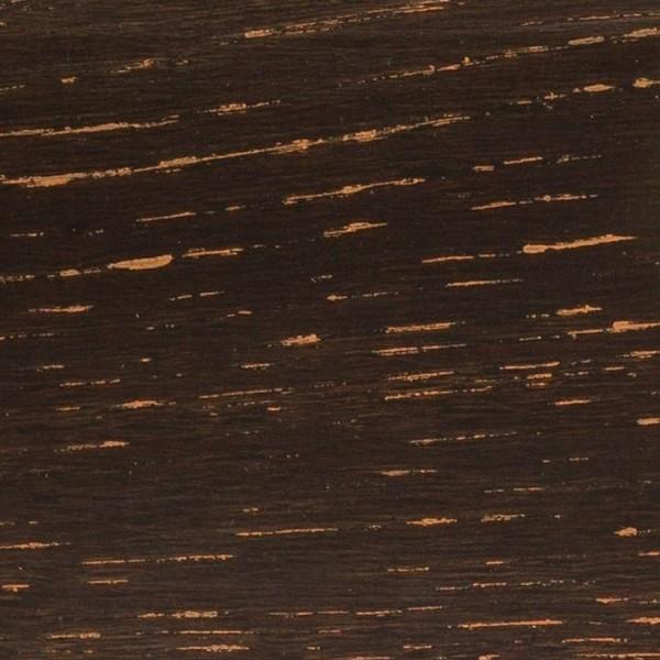 Плинтус напольный La San Marco Profili дуб антик блэк