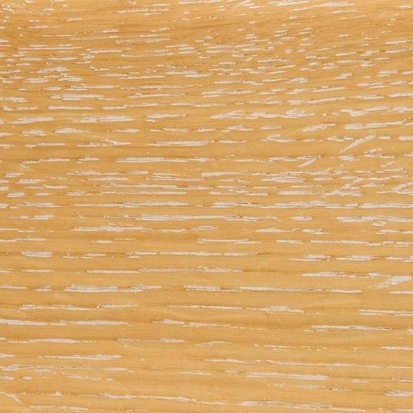 Плинтус напольный La San Marco Profili дуб беленый