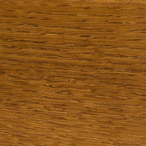 Плинтус напольный La San Marco Profili дуб коньяк